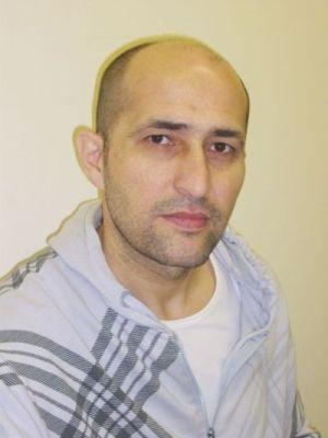 Malikas Gatajevas
