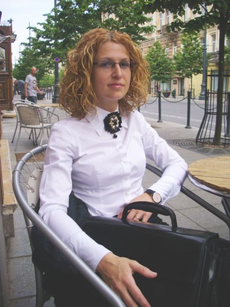advokate_ingrida_botyriene