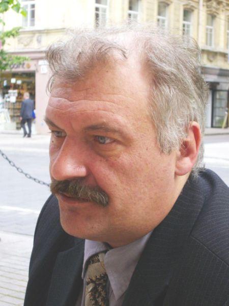 marcinkevicius_advokat_2