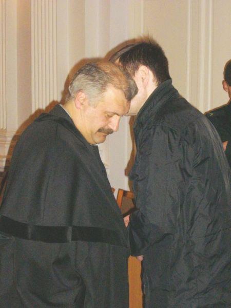nikulins_advokatas
