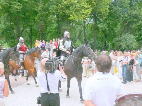 karaliukas_11