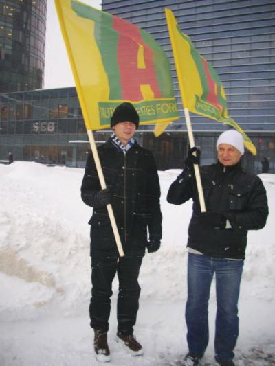 sniegas_11