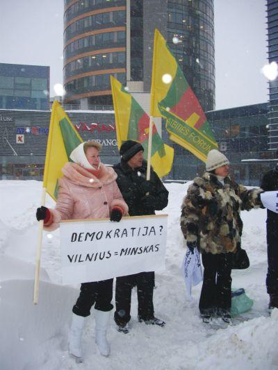 sniegas_44