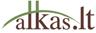 Alko-logo-m