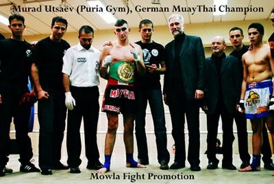 Murad Utsaev (2)