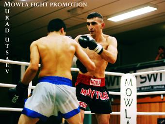 Murad Utsaev (3)