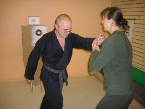 aikido_dar_2