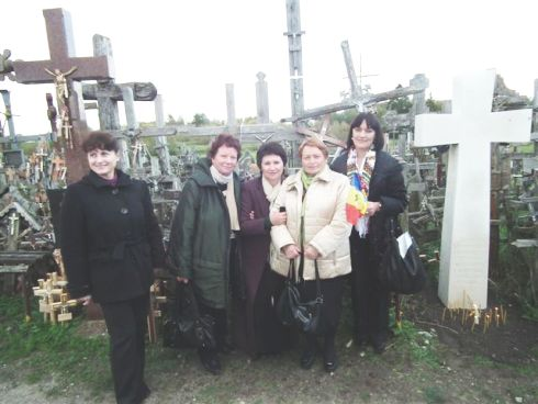 moldaviskas_2