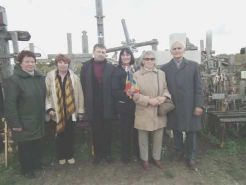 moldaviskas_4