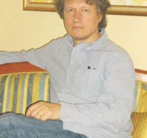 Andrejus Nekrasovas