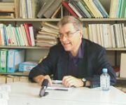 Antonas Pelinka