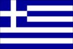 Graikijos veliava
