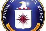 CIA_3D_Logo