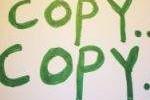 copy_copy01