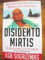 disidentas_litvinenka