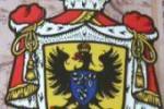 Radvilų giminės herbas