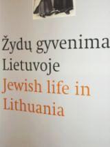 zydai_lietuva_01