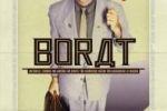 boratas_