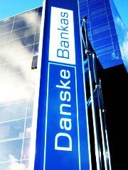 danske_bankas