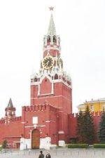 kremlius_1111