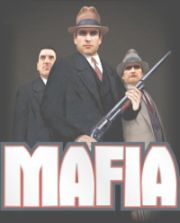 mafia_1