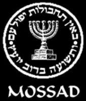 mossad_01
