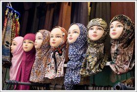 musulmones_moterys