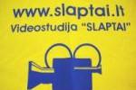 slaptai_kamera