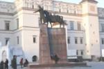 valdovu_rumai