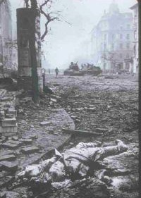 Hungria1956
