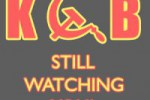 KGB___Still_Watching_You_by_Jaz1992