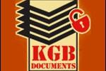 KGB_dokumenty