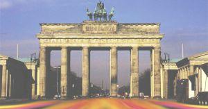 berlynas_2