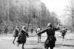 berlynas_musis_1945