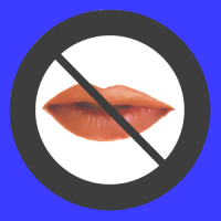 cenzura_2