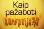 korupcija_pazaboti
