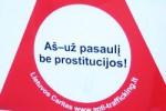 pasaulis_be_prostitucijos