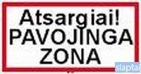 pavojinga_zona