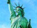 amerika_new_york