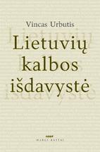 lietuviu_kalbos_isdavyste