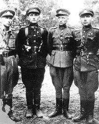 partizanai_