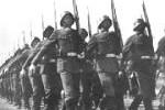 Lietuvoskariuomene_in1938