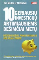 desimt_desimt