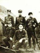 partizanai_5