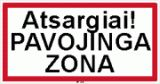 pavojinga_zona_maza