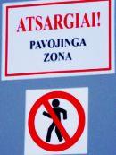 atsargiai_pavojus