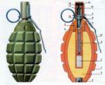 granata_1