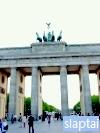 Berlin_vartai