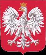Poland-official