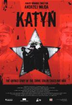 katyn________
